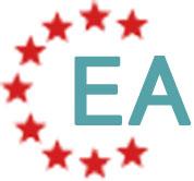 www.eczavrupa.com