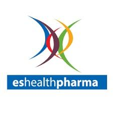 Eshealth Pharma