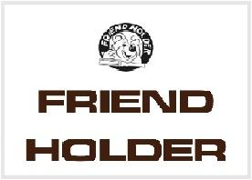 Friend Holder