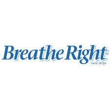 OtriNatura Breathe Right